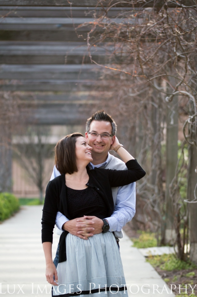 engagement rings, Lux Images Photography, Indianapolis Wedding Photography, Modern Wedding Photography, Indiana wedding photographer, best wedding photographers in Indiana, wedding planning, engagement picture posing ideas, Indiana wedding Planning,