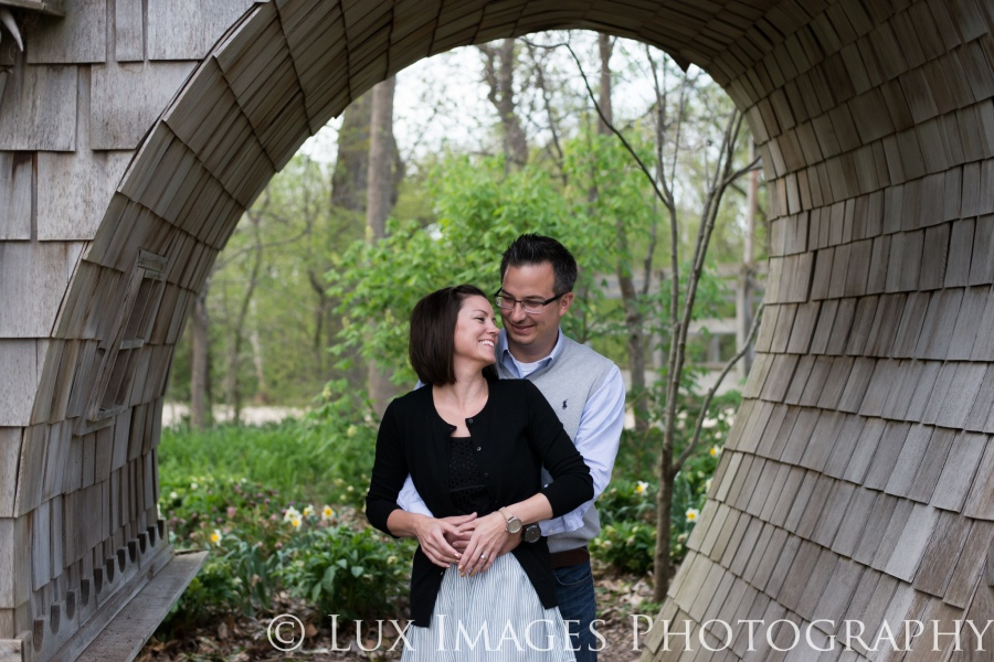 engagement rings, Lux Images Photography, Indianapolis Wedding Photography, Modern Wedding Photography, Indiana wedding photographer, best wedding photographers in Indiana, wedding planning, engagement picture posing ideas, Indiana wedding Planning, Indianapolis Art Center,