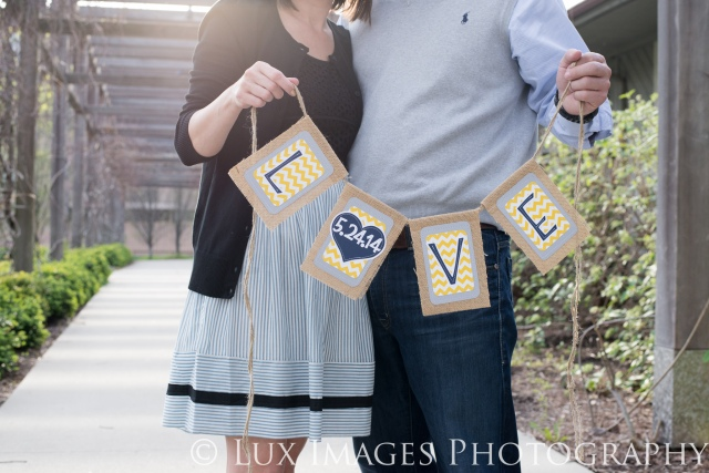 save the dates,engagement rings, Lux Images Photography, Indianapolis Wedding Photography, Modern Wedding Photography, Indiana wedding photographer, best wedding photographers in Indiana, wedding planning, engagement picture posing ideas, Indiana wedding Planning,