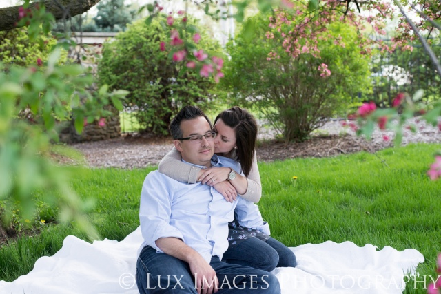 she said yes,engagement rings, Lux Images Photography, Indianapolis Wedding Photography, Modern Wedding Photography, Indiana wedding photographer, best wedding photographers in Indiana, wedding planning, engagement picture posing ideas, Indiana wedding Planning,