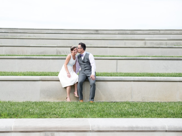 Carmel Indiana Wedding photographer