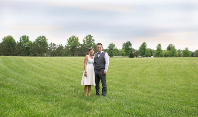 Cox hall gardens weddings