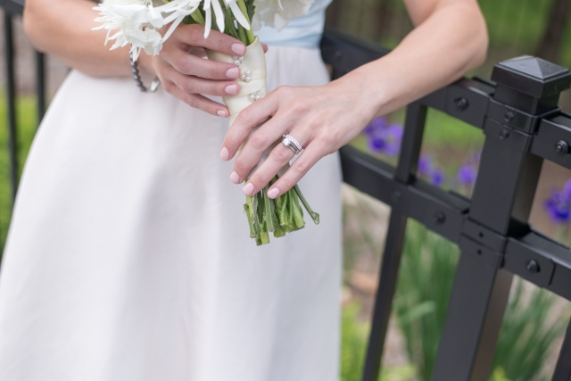 carmel indiana wedding venues