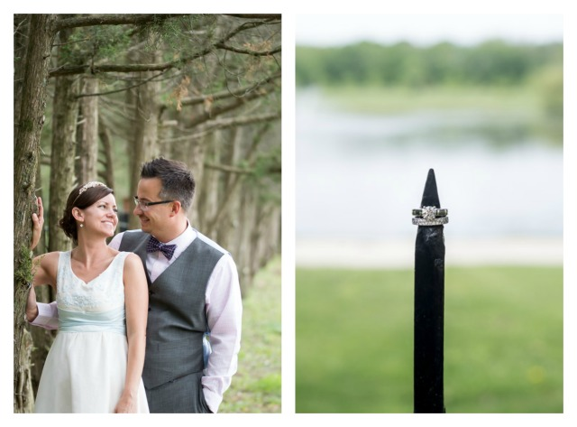 Indianapolis weddings, wedding planning in indy