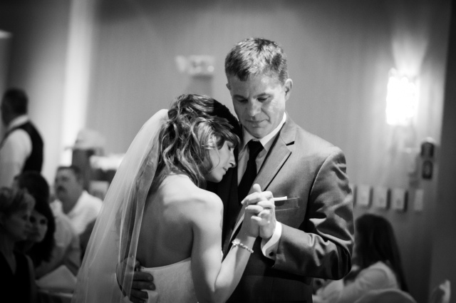 Bloomington Indiana Weddings