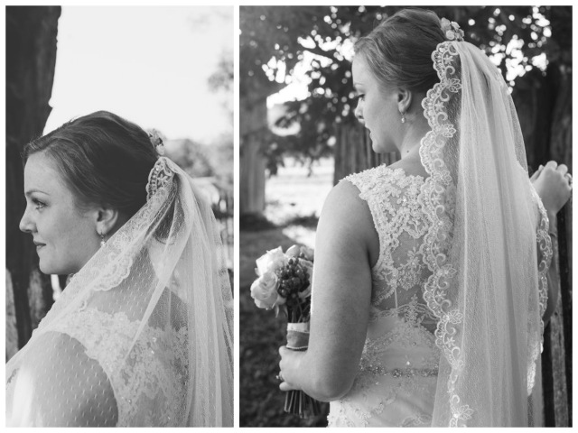 Bedford Indiana wedding photographers