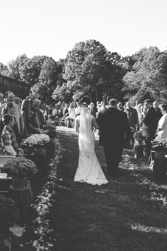 2014 Abby and Derek Geroge wedding_49