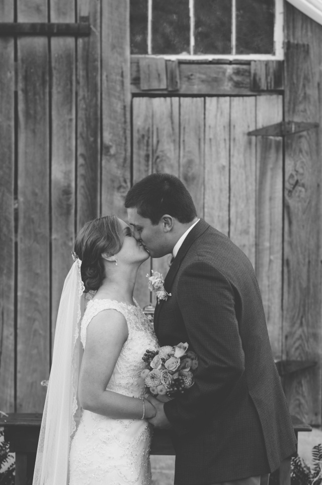 2014 Abby and Derek Geroge wedding_53
