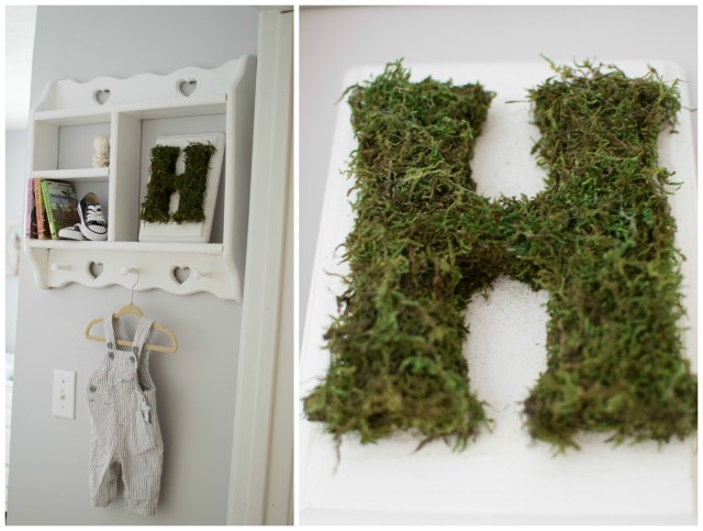 cute wedding centerpiece ideas
