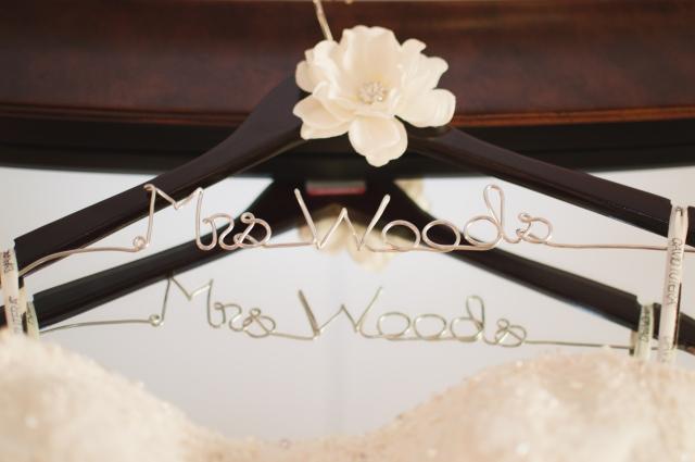 valle vista weddings