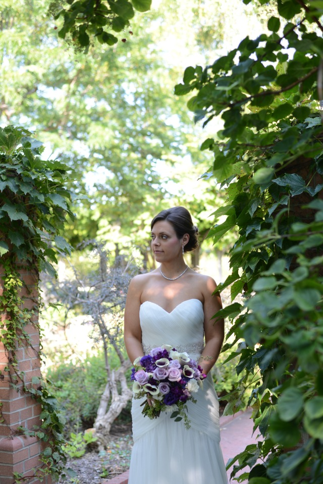 how to plan an indianapolis wedding