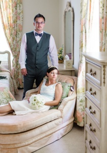 Lux Images Photography