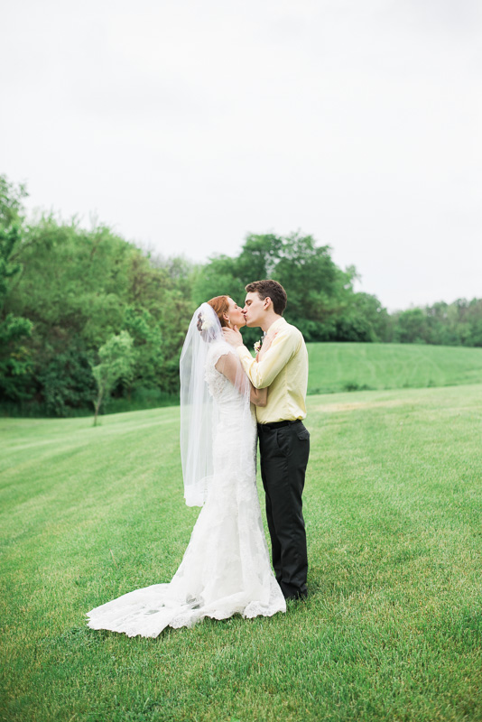 avon barn wedding