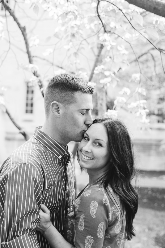 bloomington indiana wedding photographer