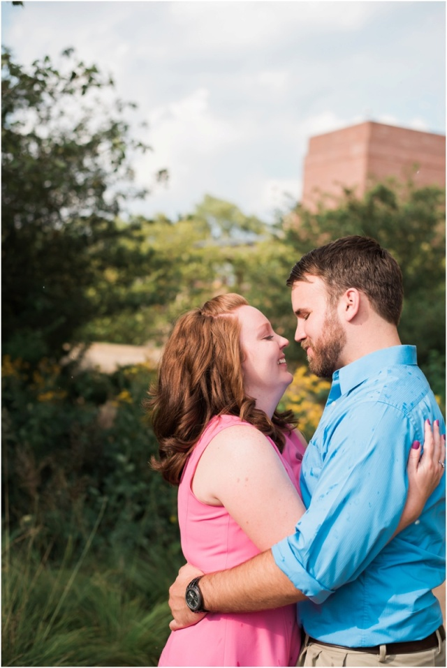 Indianapolis Wedding photographers near me