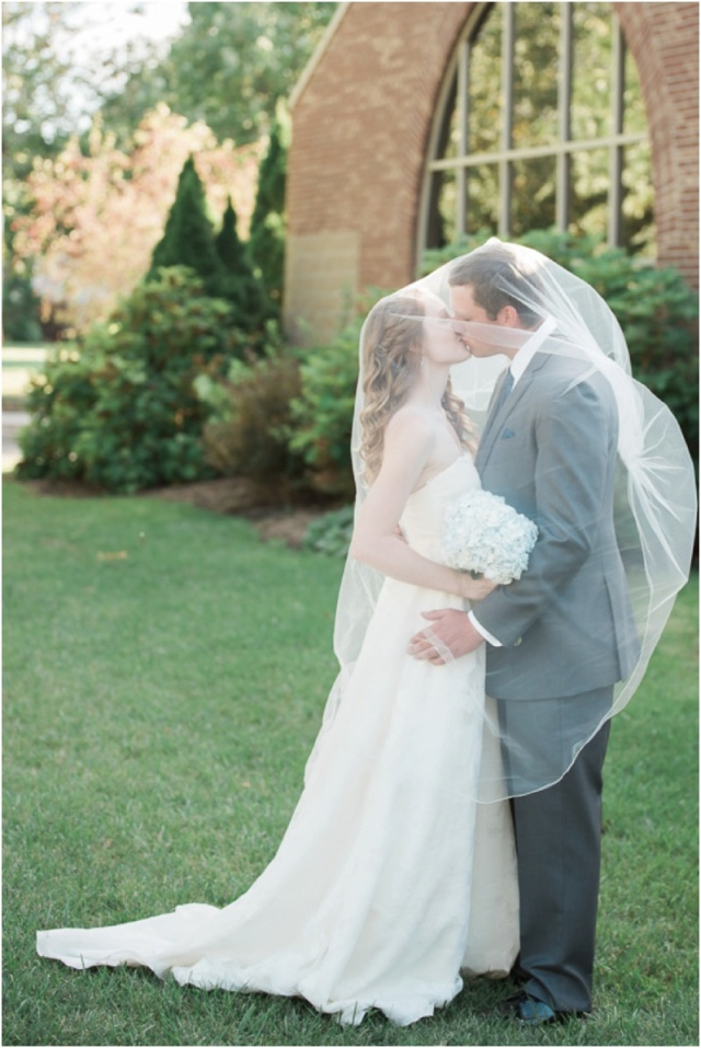 Indianapolis Indiana wedding photographer