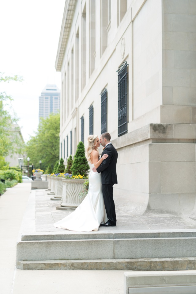 Indianapolis-Central-Library-Wedding14