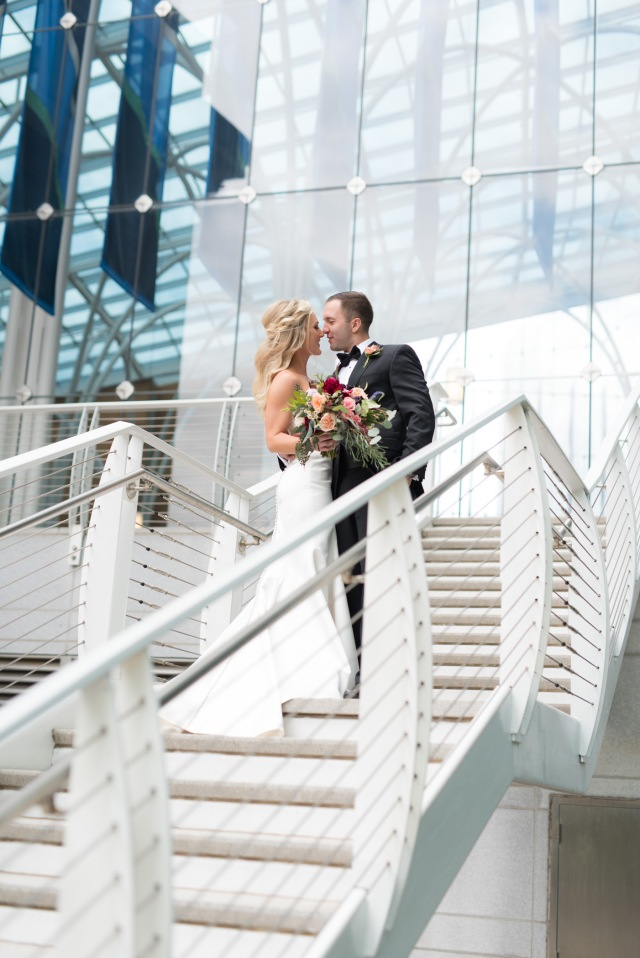 Indianapolis-Central-Library-Wedding19