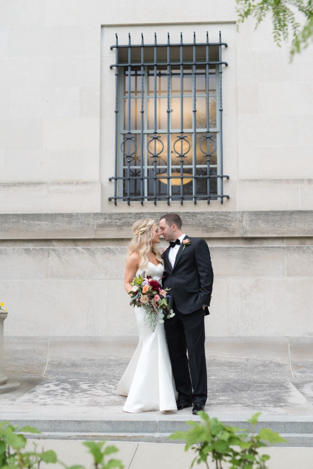 Indianapolis-Central-Library-Wedding31
