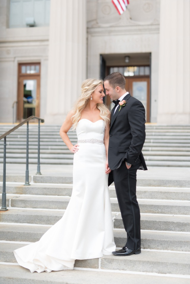 Indianapolis-Central-Library-Wedding40
