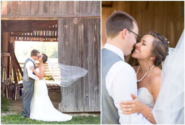 Barn-Wedding-Bloomington-Indaina